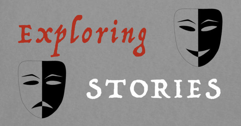 Exploring Stories
