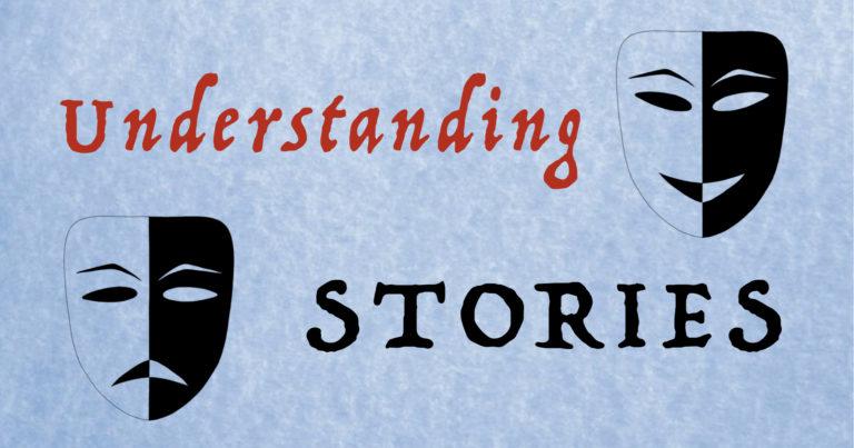 Understanding Stories